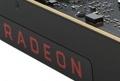 Le frequenze di clock di core grafico e frame buffer della Radeon RX 480
