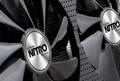 AMD riduce il prezzo della Radeon RX 470 in risposta alla GeForce GTX 1050 Ti