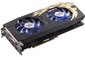 HIS introduce la video card Radeon RX 480 IceQ X� Roaring OC 8GB
