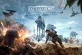 EA annuncia Star Wars Battlefront: Ultimate Edition e il DLC Rogue One: Scarif
