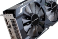 SAPPHIRE lancia la video card factory-overclocked Pulse Radeon RX 560 LITE