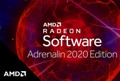 Radeon Software Adrenalin 2020 Edition 21.2.3 - Energy Content Pack DIRT 5 Ready