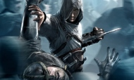 Assassin's Creed è il primo game DirectX 10.1?
